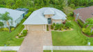 Photo of 6031 Herons Landing Drive, Rockledge, FL 32955 (MLS # 887496)