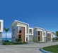 Photo of 3055 S Highway A1a, Melbourne Beach, FL 32951 (MLS # 887687)