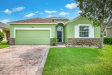 Photo of 5884 Trieda Drive, Melbourne, FL 32940 (MLS # 887838)