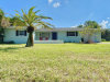 Photo of 201 Sharon Drive, Melbourne, FL 32935 (MLS # 887854)