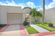Photo of 749 Spring Valley Drive, Melbourne, FL 32940 (MLS # 887872)