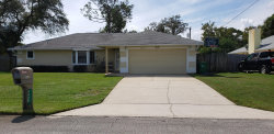 Photo of 6430 Manila Drive, Cocoa, FL 32927 (MLS # 887908)