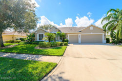 Photo of 328 Sandhurst Drive, Melbourne, FL 32940 (MLS # 887935)
