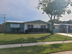 Photo of 1705 Sarno (access) Rd Road, Melbourne, FL 32935 (MLS # 887979)
