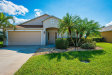 Photo of 1337 Auburn Lakes Drive, Rockledge, FL 32955 (MLS # 888033)