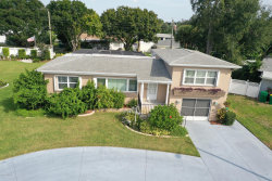 Photo of 320 Par Avenue, Melbourne, FL 32901 (MLS # 888037)