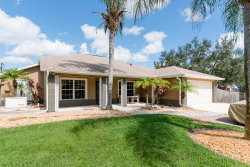 Photo of 5490 Cangro Street, Cocoa, FL 32926 (MLS # 888059)