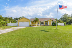 Photo of 4785 Pine Street, Cocoa, FL 32926 (MLS # 888107)