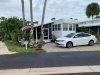 Photo of 792 Carousel Lane, Unit 210, Melbourne Beach, FL 32951 (MLS # 888194)