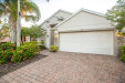 Photo of 6966 Owen Drive, Melbourne, FL 32940 (MLS # 888202)
