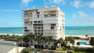 Photo of 877 N Highway A1a, Unit 103, Indialantic, FL 32903 (MLS # 888286)