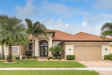 Photo of 3388 Lamanga Drive, Melbourne, FL 32940 (MLS # 888455)
