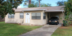 Photo of 874 Cardinal Avenue, Rockledge, FL 32955 (MLS # 888536)