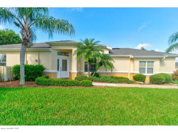 Photo of 4615 Blackheath Court, Rockledge, FL 32955 (MLS # 888709)