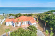 Photo of 6565 S Highway A1a, Melbourne Beach, FL 32951 (MLS # 888895)