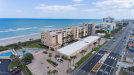 Photo of 995 N Highway A1a, Unit 506, Indialantic, FL 32903 (MLS # 888983)