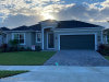 Photo of 3109 Ribbon Grass Drive, Melbourne, FL 32940 (MLS # 889131)