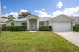 Photo of 2103 Santa Lucia Circle, Melbourne, FL 32935 (MLS # 889182)