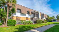 Photo of 2700 N Highway A1a, Unit 12-208, Indialantic, FL 32903 (MLS # 889254)