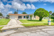 Photo of 964 Bayward Place, Rockledge, FL 32955 (MLS # 889399)