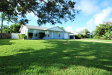 Photo of 2065 Abalone Avenue, Indialantic, FL 32903 (MLS # 889410)