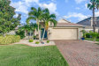 Photo of 4240 Chardonnay Drive, Rockledge, FL 32955 (MLS # 889533)