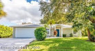 Photo of 582 Bayharbor, Sebastian, FL 32958 (MLS # 889588)