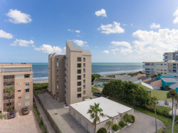 Photo of 989 N Highway A1a, Unit 4, Indialantic, FL 32903 (MLS # 889652)
