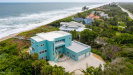 Photo of 8875 S Highway A1a, Melbourne Beach, FL 32951 (MLS # 889773)