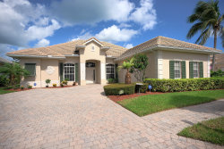 Photo of 5327 Solway Drive, Melbourne Beach, FL 32951 (MLS # 889793)