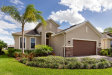 Photo of 7447 Bluemink Lane, Melbourne, FL 32940 (MLS # 889816)