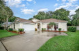 Photo of 1916 Barrington Circle, Rockledge, FL 32955 (MLS # 890133)