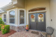 Photo of 1225 Starling Way, Rockledge, FL 32955 (MLS # 890173)