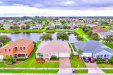 Photo of 1541 Bridgeport Circle, Rockledge, FL 32955 (MLS # 890182)