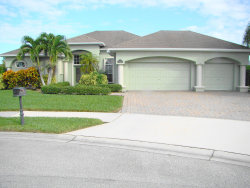 Photo of 5313 Picardy Court, Rockledge, FL 32955 (MLS # 890360)
