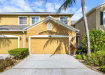 Photo of 3591 Titanic Circle, Indialantic, FL 32903 (MLS # 890395)