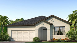 Photo of 4727 Magenta Isles Drive, Melbourne, FL 32901 (MLS # 890399)