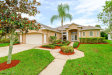 Photo of 955 Starling Way, Rockledge, FL 32955 (MLS # 890401)