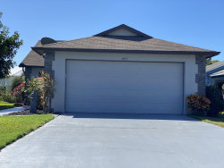 Photo of 4057 Bayberry Drive, Melbourne, FL 32901 (MLS # 890430)