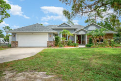 Photo of 4685 Knoxville Avenue, Cocoa, FL 32926 (MLS # 890492)