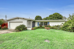 Photo of 1615 Pluto Street, Merritt Island, FL 32953 (MLS # 890524)