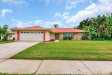 Photo of 1496 Meadowbrook Road, Palm Bay, FL 32905 (MLS # 890539)