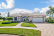 Photo of 4304 Carswell Court, Rockledge, FL 32955 (MLS # 890586)