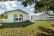 Photo of 545 Elliot Drive, Merritt Island, FL 32952 (MLS # 890601)