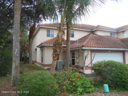 Photo of 160 Manny Lane, Unit 38, Cape Canaveral, FL 32920 (MLS # 890616)