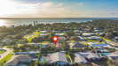 Photo of 607 Shannon Avenue, Melbourne Beach, FL 32951 (MLS # 890641)