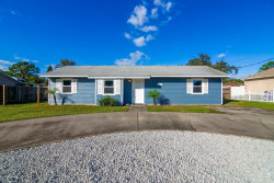 Photo of 6440 W Baker Circle, Cocoa, FL 32927 (MLS # 890717)