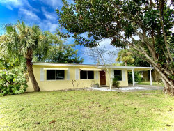 Photo of 1175 Delmonte Street, Merritt Island, FL 32953 (MLS # 890720)