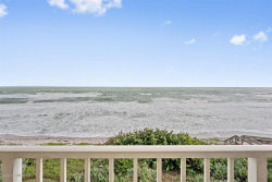 Photo of 1907 Highway A1a, Unit 406, Indian Harbour Beach, FL 32937 (MLS # 890799)
