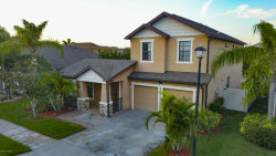Photo of 3093 Glenridge Circle, Merritt Island, FL 32953 (MLS # 890807)